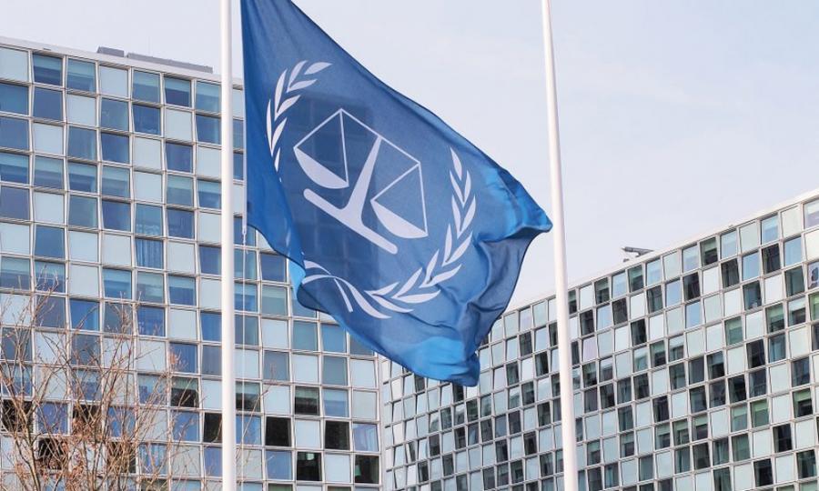Malaysiakini - Statut Rom, ICC: Perkara yang patut diketahui
