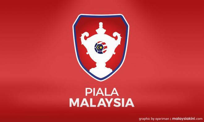 JDT Vs Kedah FA - JDT Beat Kedah 3-0 | SUKAN MALAYSIA