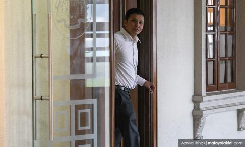 Saksi: Proses kelulusan pinjaman RM4b KWAP pada SRC luar biasa