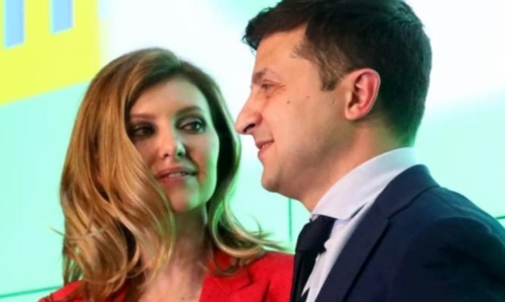 ukraine singles ladies