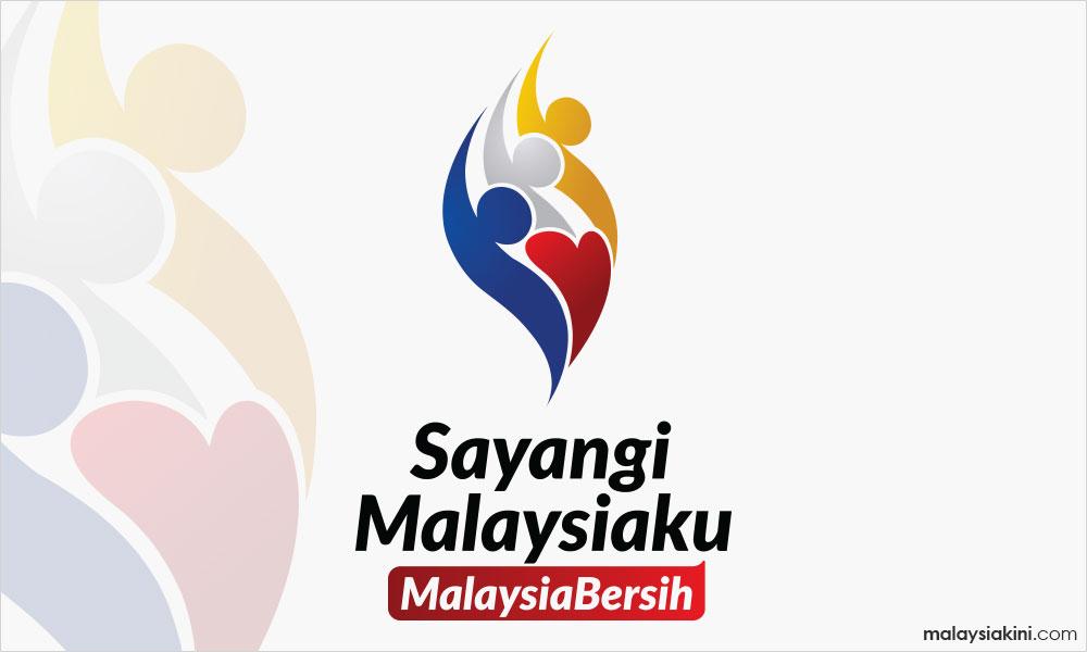 Malaysiakini Love Our Malaysia A Clean Malaysia Theme For Merdeka M Sia Day