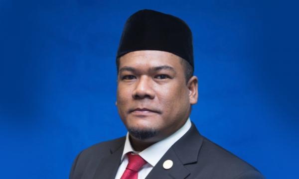 Sgor Bersatu Chief Confirms Party Rep Detained In Police Raid